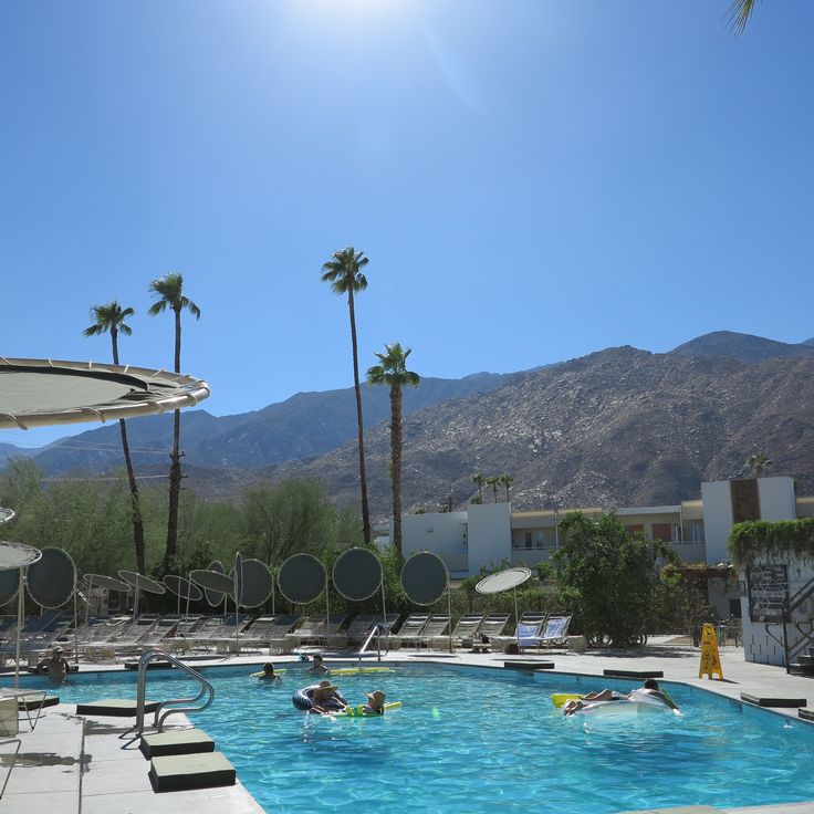 Palm Springs Tourism And Holidays Best Of Palm Springs: 49 Best Doors Of Palm Springs Images On Pinterest