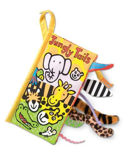 Jellycat+Jungly+Tails+Book+Dress+Suit+|+Formalwear+and+Clothing