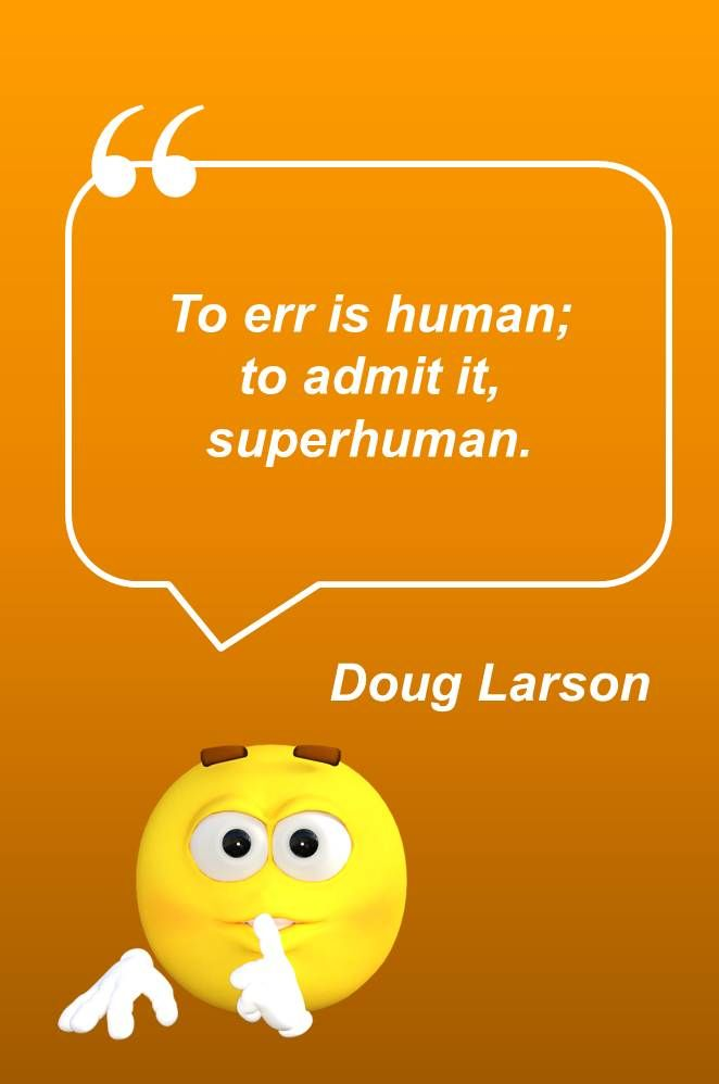 100 Funniest Quotes In 2020 Funny Quotes Quotes Doug Larson