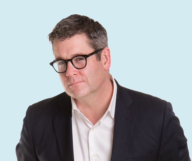 Mark Ritson on the biggest stories of 2017