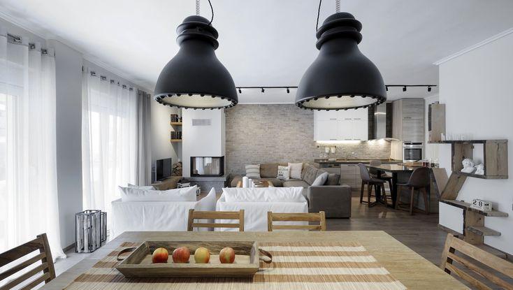 """Είναι αυτή η πιο """"cozy"""" κατοικία της Θεσσαλονίκης; - POPAGANDA"""
