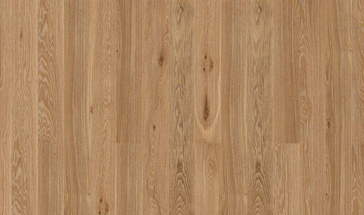 Eik Old Grey, Plank, Live Matt lakk, 14 x 138 x 2200 mm