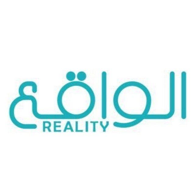 تردد قناة الواقع السعودية 2020 Alwakaa Alwakaa السعودية القنوات الاجتماعية القنوات السعودية Tech Company Logos Company Logo Vimeo Logo