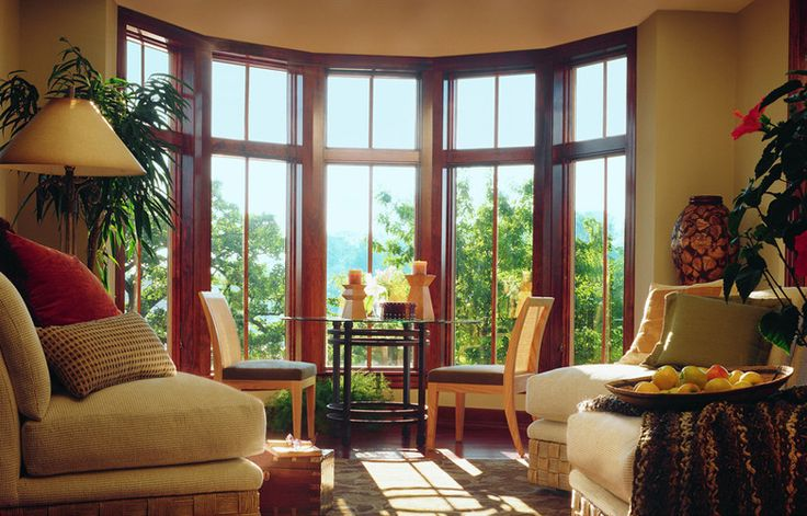 Anderson Bay Windows : Best images about jimmys ideas on pinterest manzanita