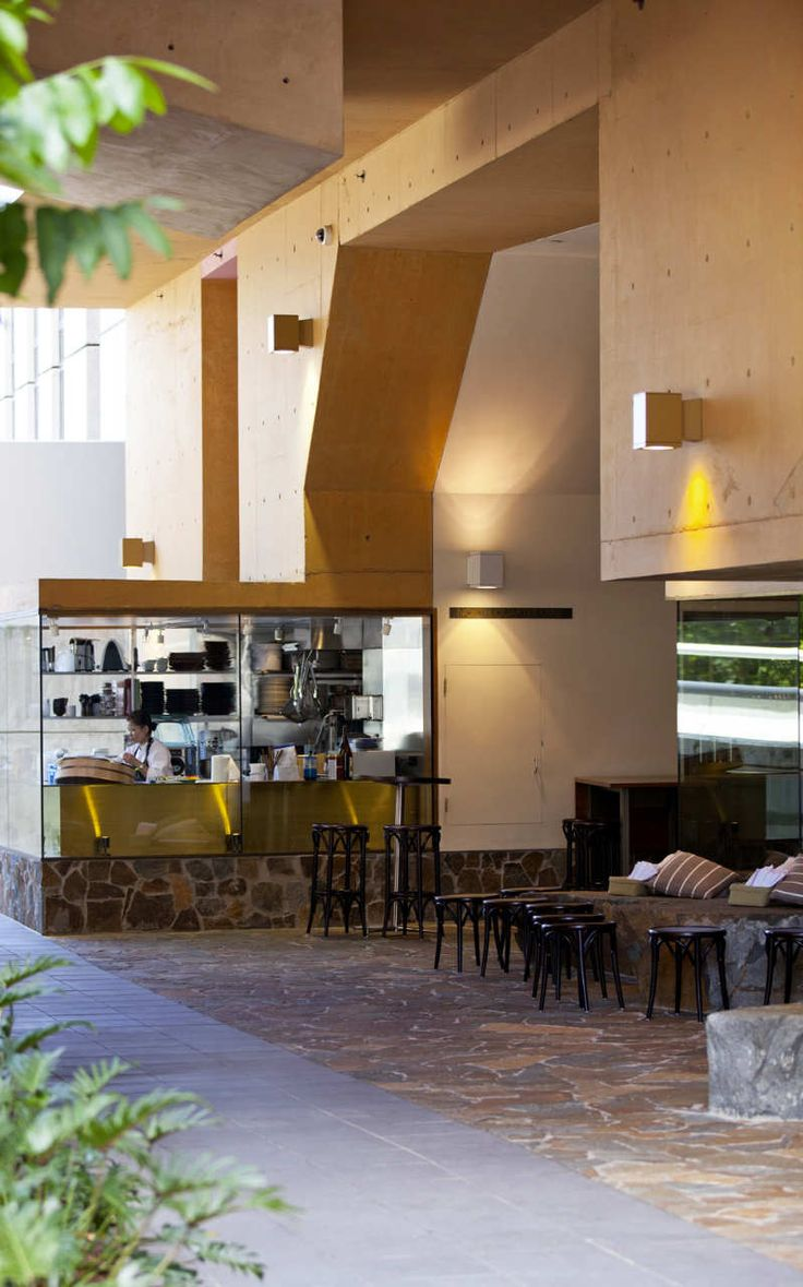 79 best Donovan Hill images on Pinterest | House, Brisbane and ...