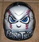 airbrushed baseball helmets youth | ... KIDS DESIGNS items in TONY'S AIRBRUSH HELMETS AND MORE store on eBay