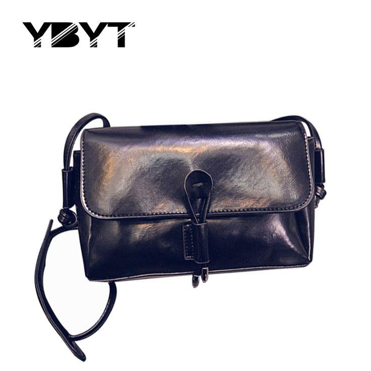 $8.99 (Buy here: https://alitems.com/g/1e8d114494ebda23ff8b16525dc3e8/?i=5&ulp=https%3A%2F%2Fwww.aliexpress.com%2Fitem%2Fcasual-small-handbags-high-quality-ladies-mobile-purse-women-evening-clucth-famous-designer-shoulder-messenger-crossbody%2F32549269470.html ) casual small handbags high quality ladies mobile purse women evening clucth famous designer shoulder messenger crossbody bags for just $8.99