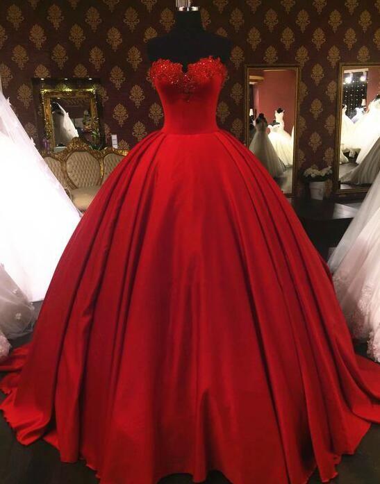 Sweetheart Prom Dresses ee6fb91b62d2