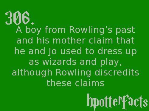 HPotterfacts 306