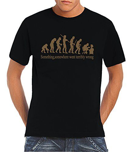 Touchlines Herren T-Shirt Something Somewhere..., black/gold, XXXL, B1799-Black/Gold-XXXL Touchlines http://www.amazon.de/dp/B004W2VS2Q/ref=cm_sw_r_pi_dp_JHRTwb0QEAX51
