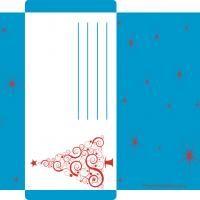 The 25+ best Money envelopes ideas on Pinterest | Envelope budget ...