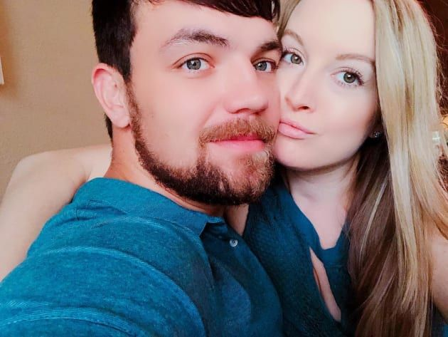 90 Day Fiance Are Kirlyam Ailly And Alan Still Together With