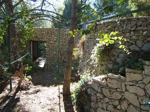 AFFARE !!! Vendita all'asta - Villa sulla scogliera a Santa Maria di Leuca /  DEAL !!! Auction - Villa on the cliffs at Santa Maria di Leuca Villa a picco sul mare con scalinata sulla scogliera.