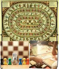 Resultado de imagem para jogos de tabuleiro antigos