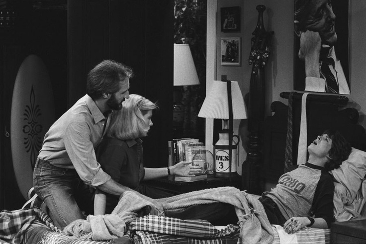 25 best ideas about family ties episodes on