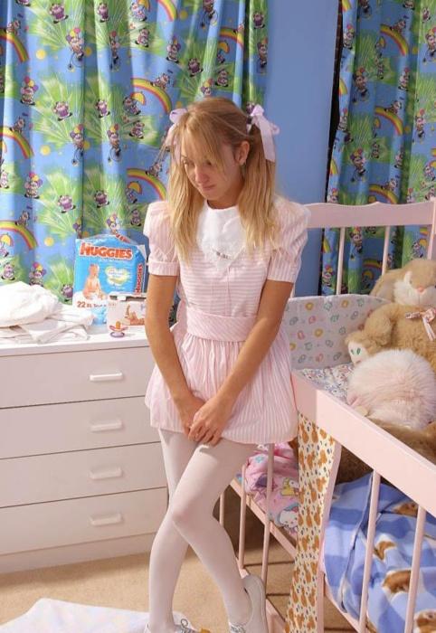 L'une des Baby Girl Cutest Album photo, Tenues fille-5213