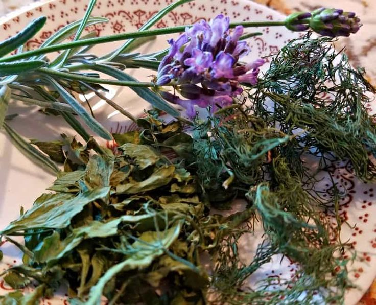 Whether you grow your own herbs or buy fresh ones from your local grocery store, learn how to dry your own herbs for extra flavor.