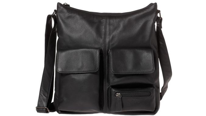 Nova bags