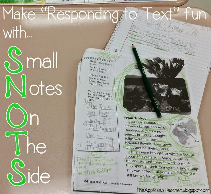 Best 25 annotating text ideas on pinterest close reading poster best 25 annotating text ideas on pinterest close reading poster close reading and close reading strategies ccuart Gallery