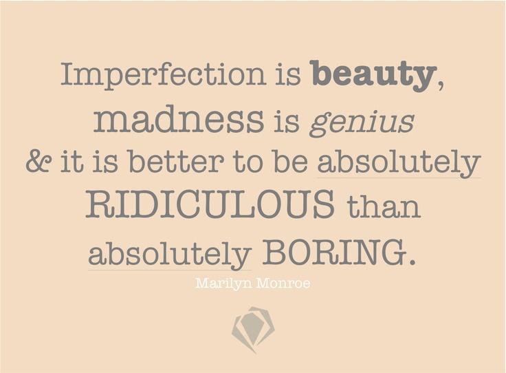 Raw Rough Diamond And Quotes: Diamond In The Rough #quotes #quote #inpirationalquotes