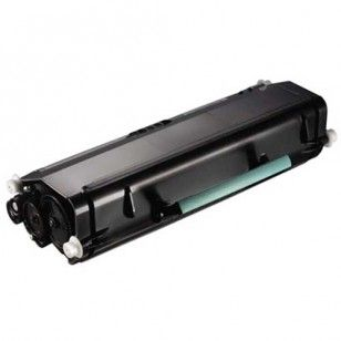 IBM InfoPrint 39V3715 Remanufactured Black Toner Cartridge High Yield (9000 pages). http://planettoner.com/ibm/ibm-infoprint-39v3715-remanufactured-black-toner-cartridge-high-yield-9000-pages