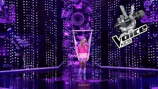 The Voice Kids - YouTube