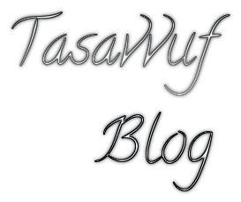 Tasavvuf Blog - Tasavvuf ve Din Makaleleri