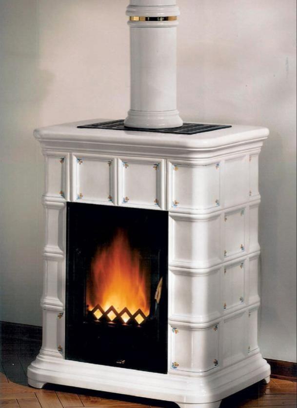 Nazwa:  FIREPLACE stove-Karmek One_Vania-01.jpg Wyświetleń: 399 Rozmiar:  43,8 KB