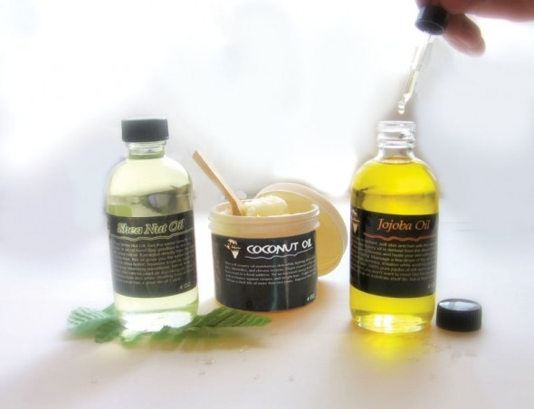 Anointing With Biblical Oils – A Way to Achieve Spiritual Healing: Healing Oil, Pre Packaging Sets, Benefits Of, Africa Healing, Well Sets, Jojoba Oil, Coconut Oil, Natural Hair, Oil Well