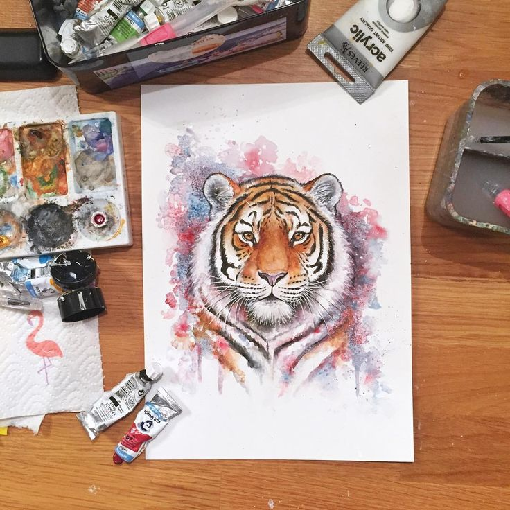 Pin by Art Drawings on Kathrin Schwarz