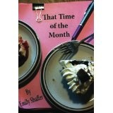 That Time of the Month (Kindle Edition)By Emily Shaffer