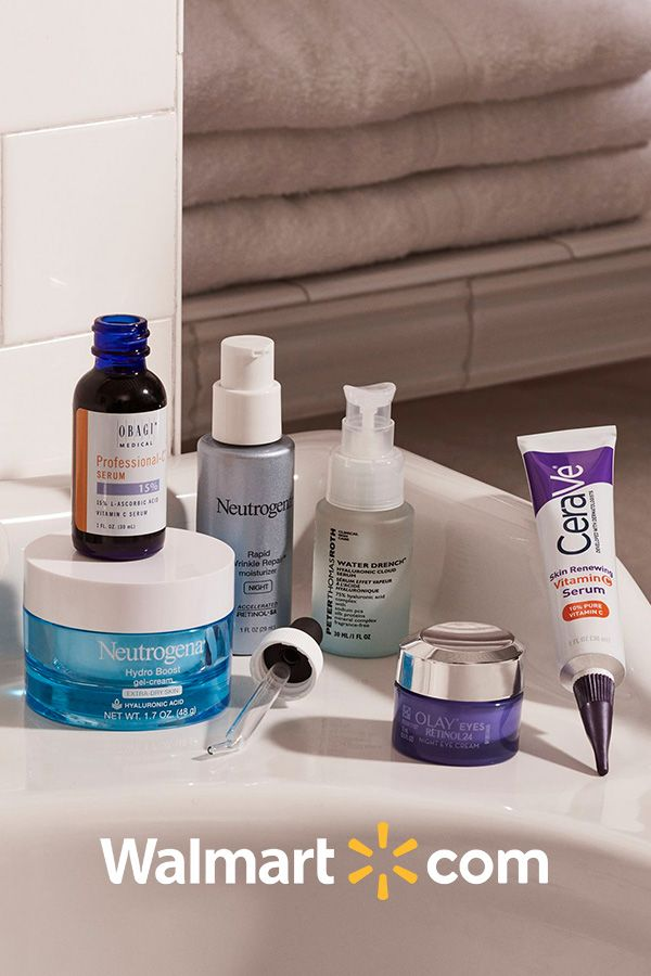 Pin On Dermatologist Recommended Skincare Products