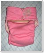 pannolini di stoffa tutorial: http://www.buonaidea.it/home_idee_bambini_fai-da-te_196_pannolini-di-stoffa-fatti-a-mano--ecologici--a-costo-zero-e-all-insegna-del-riuso.aspx