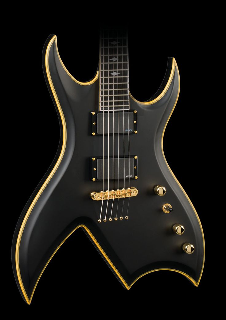 140 best bc rich bich images on pinterest electric guitars instruments and guitars. Black Bedroom Furniture Sets. Home Design Ideas