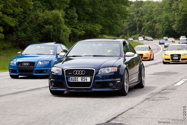 17 Best images about Audi A4 on Pinterest | BMW M3, Wheels and Audi ...