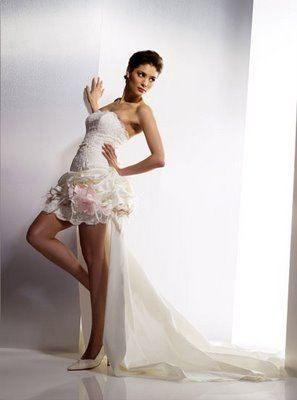 17 best ideas about vegas wedding dresses on pinterest for Wedding dresses las vegas