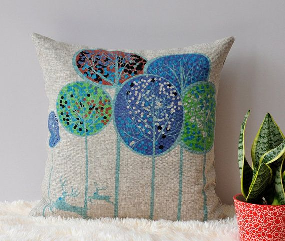 Throw Away Pillow Cases : 132 best crafty pillows images on Pinterest Cushions, Pillows and Decorative pillows