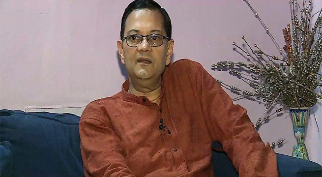 Kolkata: Grandnephew of Netaji Subhas Chandra Bose and Bengal BJP member Chandra Kumar Bose has urged the Central Government to constitute a Special Investigation Team (SIT) to unravel the mystery behind the freedom fighter's demise. Bose has also asserted that the SIT should comprise of...