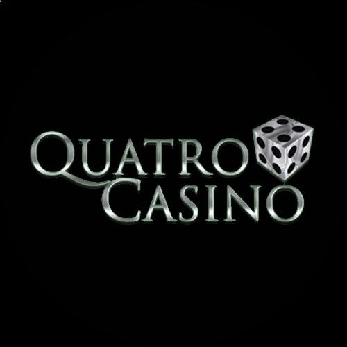 $100 FREE – ARE WE CRAZY? Well, it certainly seems that way! Quatro Casino is awarding all new players an incredible $100 in free Scratch Cards when they sign up today. Scratch your 4 cards quickly and discover what you have won. Then use your winnings to play a selection of online casino games, including blackjack, roulette slots and poker. Remember that jackpots have been won from the free scratch card winnings – imagine making all that cash from using the casinos money!