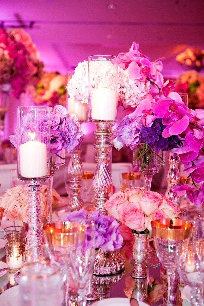 Best images about pink wedding inspiration on