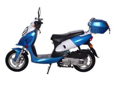 Shop for SCO009 150cc Scooter - Lowest Price, Great Customer Support, Free PDI, Safe and Trusted.