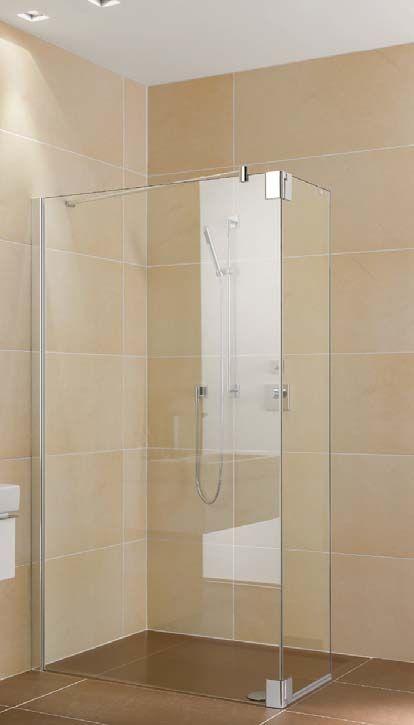 17 best images about italian shower rain shower douche for Douche italienne mosaique