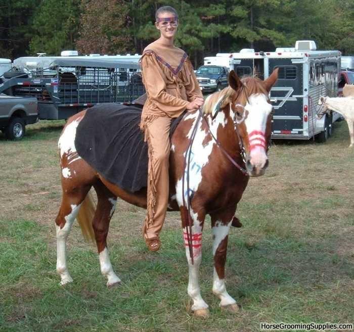 best 25 horse costumes ideas on pinterest horse