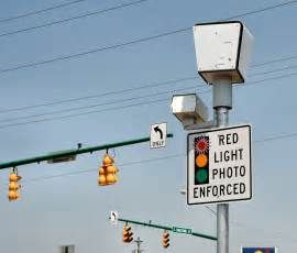 Search Red light cameras in springfield ohio. Views 19846.