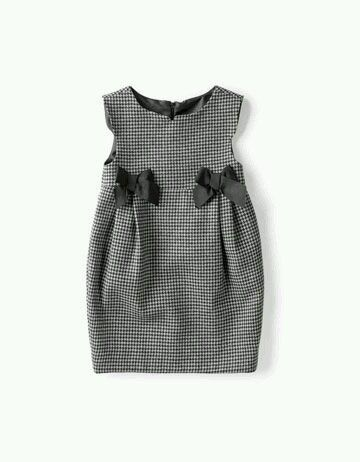 ДЛЯ ВДОХНОВЕНИЯ - Детская одежда – 149 фотографий