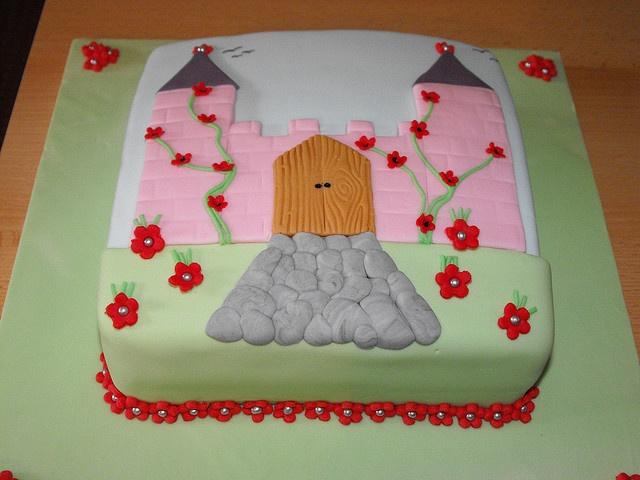 Cinderella Cake Pan Michaels