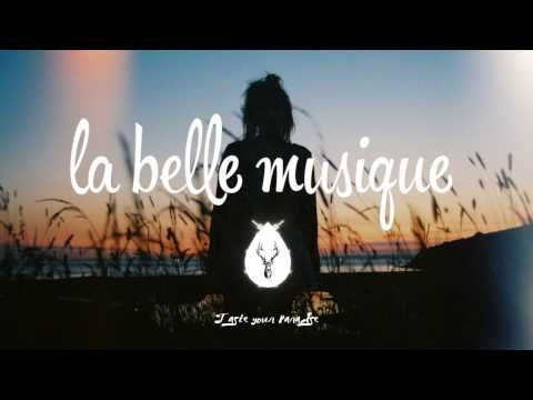 Parov Stelar - The Sun feat. Graham Candy (LCAW Remix) - YouTube