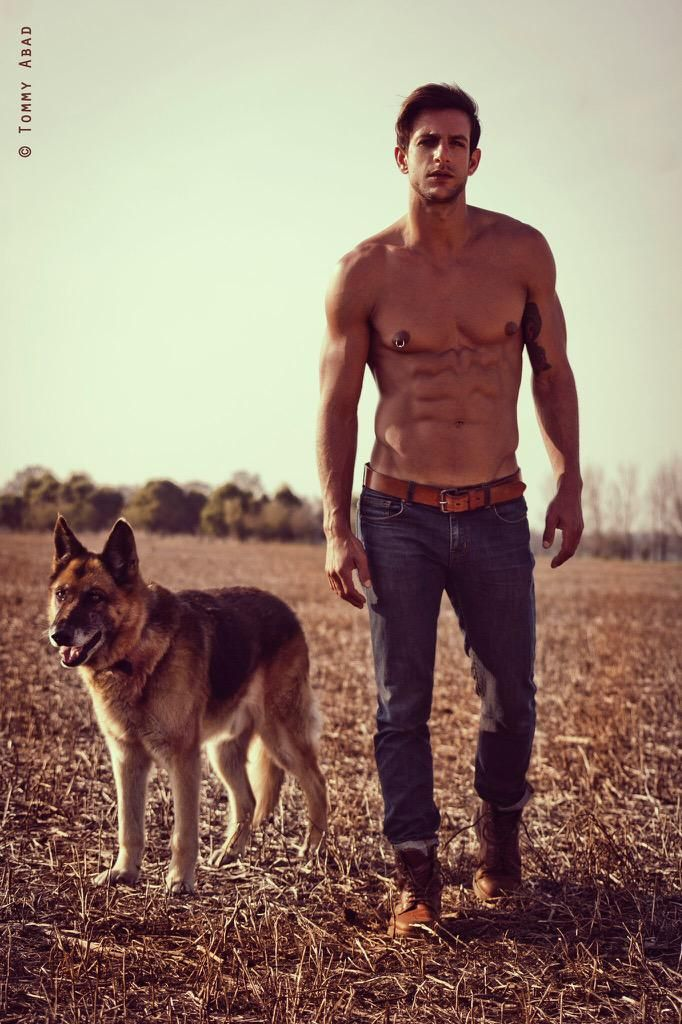 Joaquín Ferreira: @tommiabad #model #models #modelo #actor #actorslife #moda