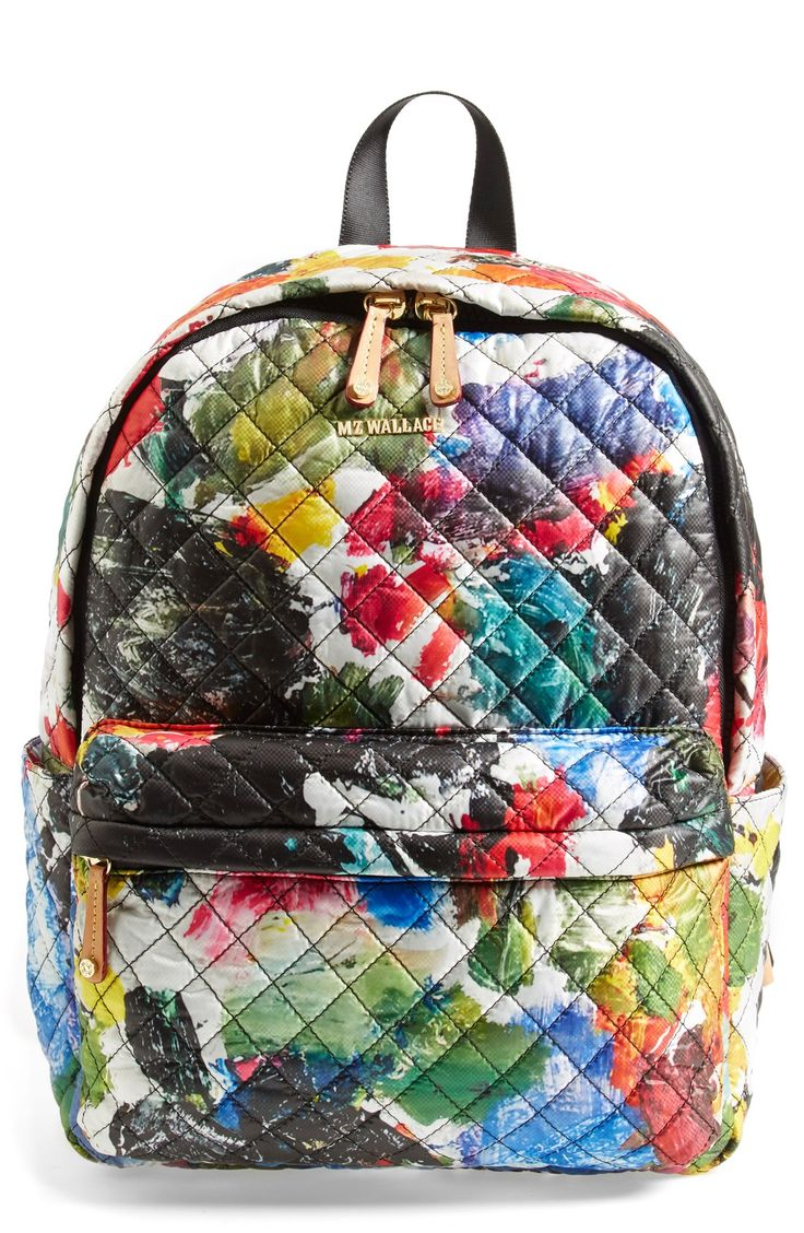 598 best Bags Bags Bags images on Pinterest | Bags, Backpacks and Bag