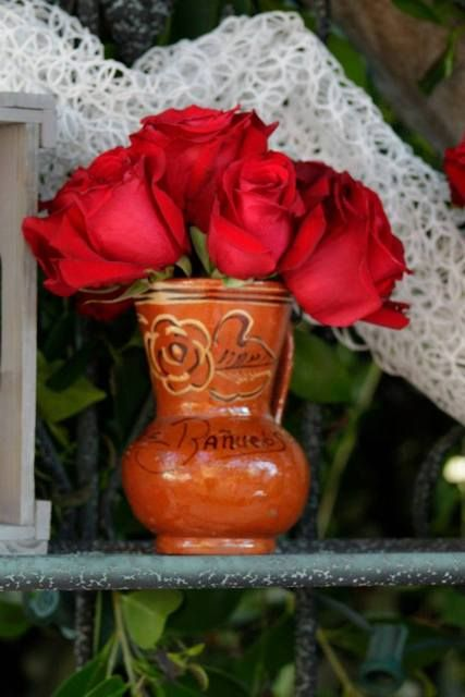 mexican bridal shower theme | Mexican Fiesta Bridal/Wedding Shower Party Ideas | Photo 17 of 47 ...
